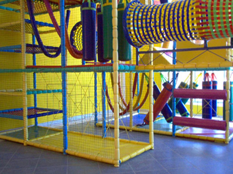 juegos infantiles tubulares juegos infantiles modulares juegos tubulares para nios venta de juegos infantiles para jardn