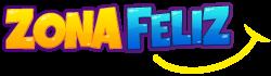 Juegos Infantiles logo